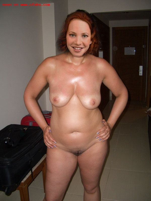 pictures-of-actress-amy-davidson-tits-helecapater-hot-sex
