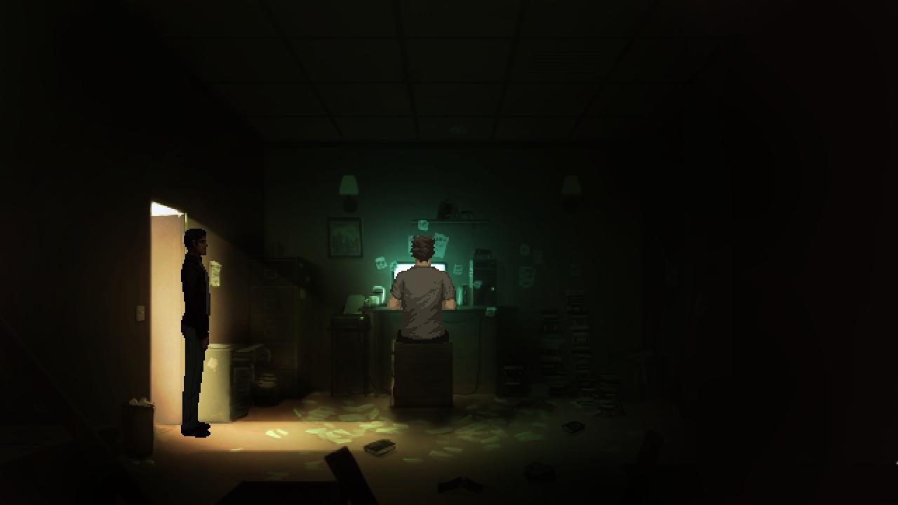 UV-office.jpg