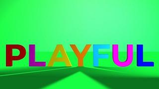 [Lynda.com / Nick Harauz] Learning Typography for Video Editors [2018, ENG]