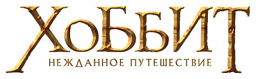 http://i2.imageban.ru/out/2018/08/29/d0ee7a8de49f7c277d14f49e5a2afe2e.png