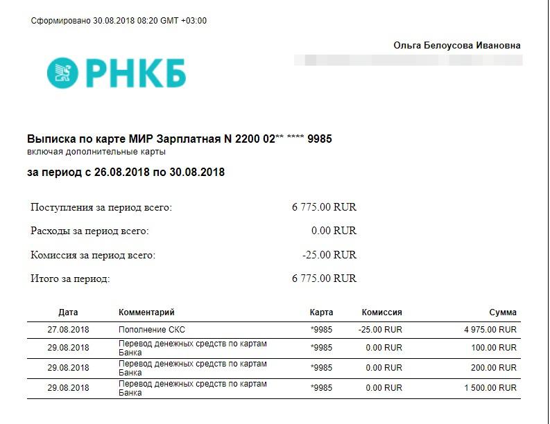 РНКБ 30.08.png