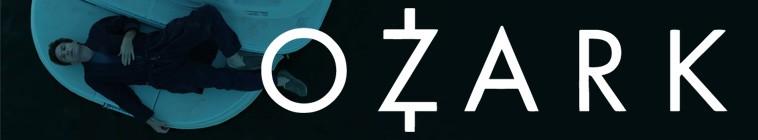 Ozark S01-S02 720p NF WEBRip DD5 1 x264-NTb/NTG