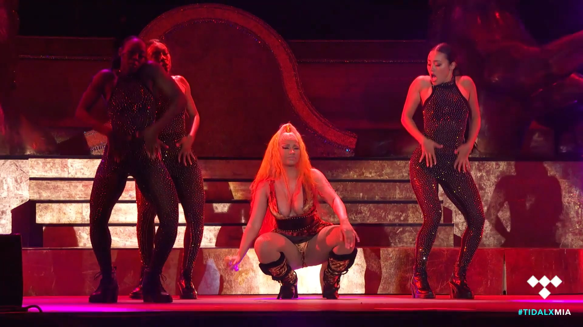 Nicki-Minaj-Nude-TheFappeningBlog.com-23.jpg