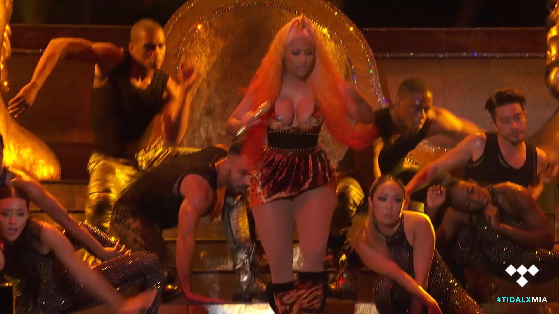 Nicki-Minaj-Nude-TheFappeningBlog.com-9.jpg