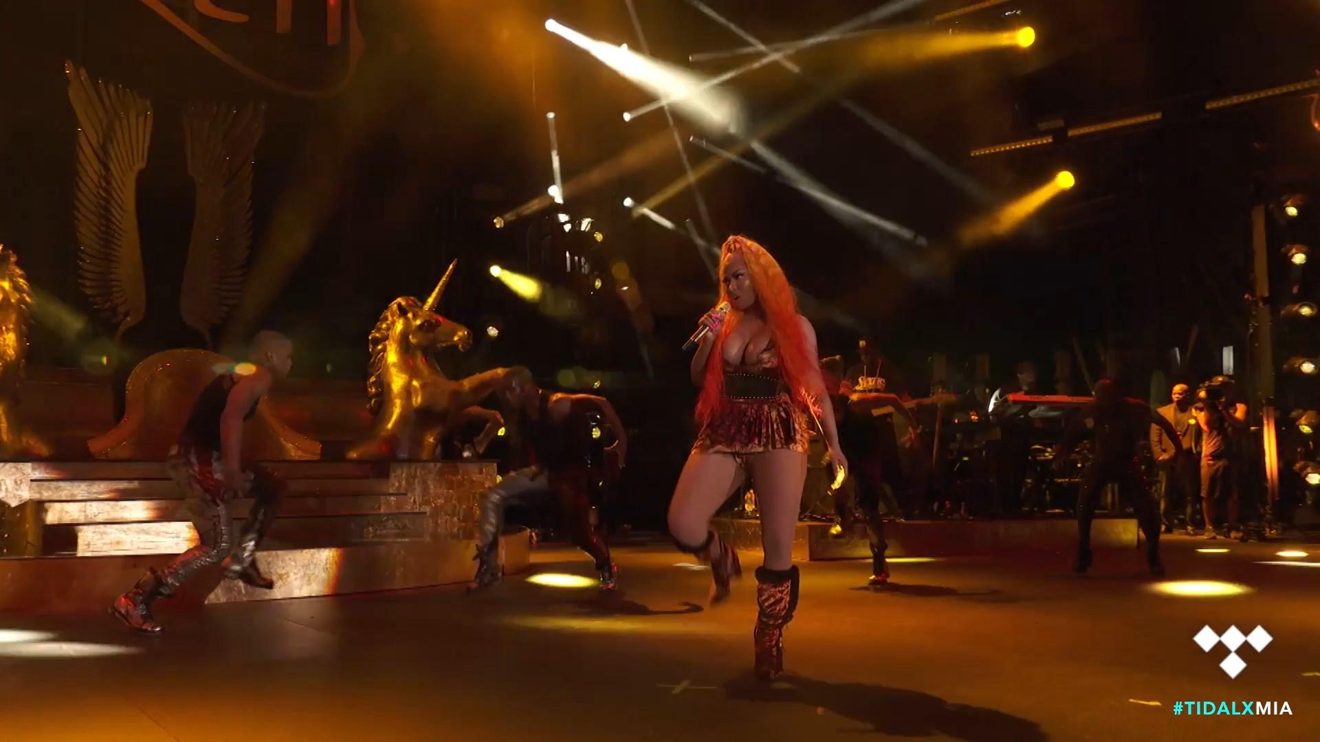 Nicki-Minaj-Nude-TheFappeningBlog.com-6.jpg