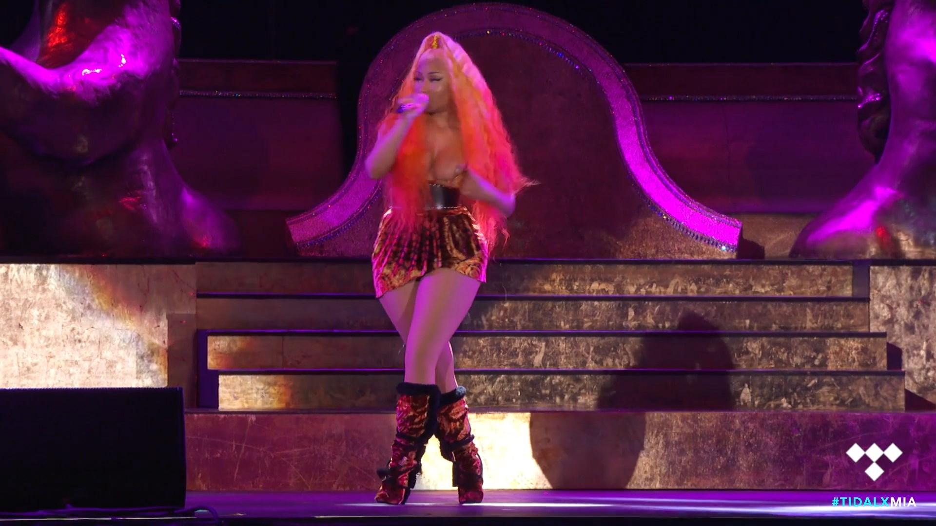 Nicki-Minaj-Nude-TheFappeningBlog.com-13.jpg