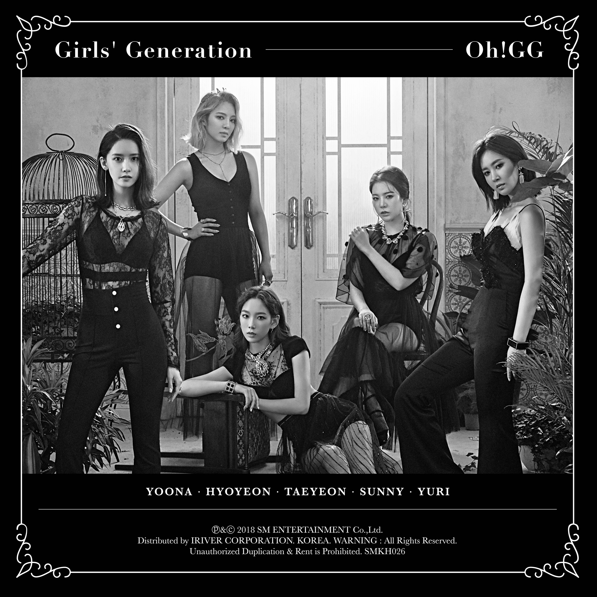 20180906.2323.2 Girls' Generation-Oh!GG - Lil' Touch (FLAC) cover.jpg