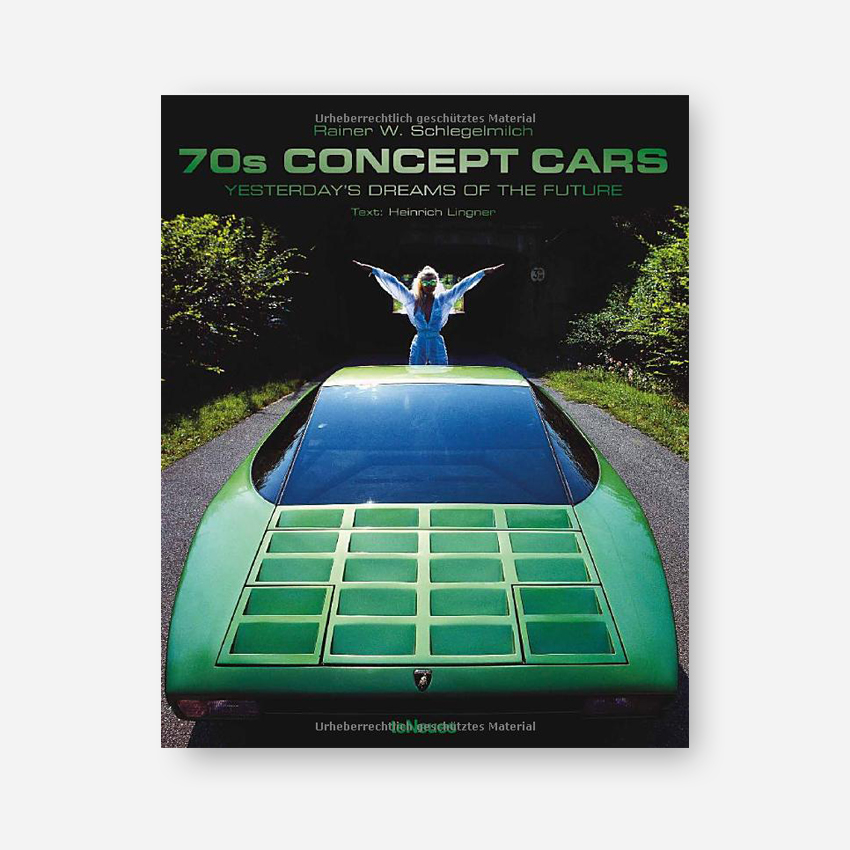 70s-concept-cars-yesterdays-dreams-of-the-future-cover.jpg