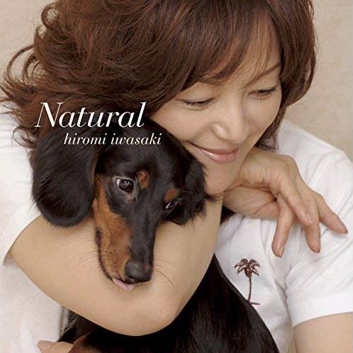 20180918.0254.2 Hiromi Iwasaki - Natural (2006) (FLAC) cover.jpg