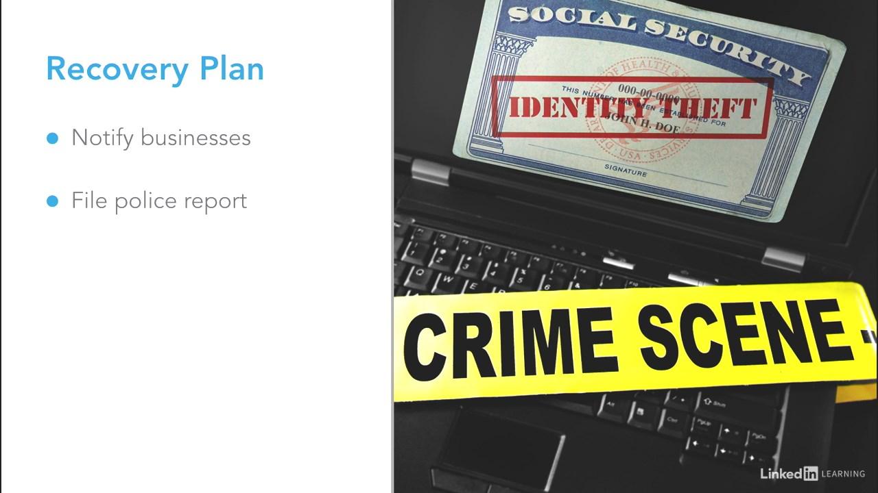 24.How to avoid identity theft.mp4_snapshot_02.08_[2018.09.18_09.05.13].jpg