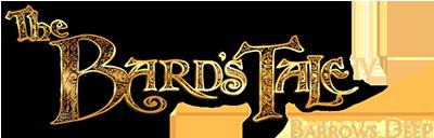 The Bard's Tale IV: Barrows Deep [Update 2] (2018) PC | Repack от xatab
