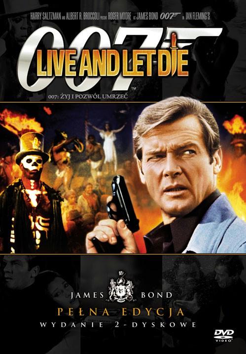 Żyj i pozwól umrzeć / Live and Let Die (1973) MULTi.1080p.BluRay.x264.DTS.AC3-DENDA / LEKTOR i NAPISY PL
