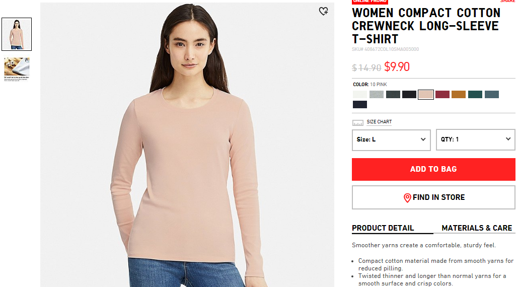 uniqlo recommendations Rule summary uniqlo for more info: search posts by flair articles news videos reviews item-specific guides arigato recommendations question uniqlo up from uniqlo and zara.