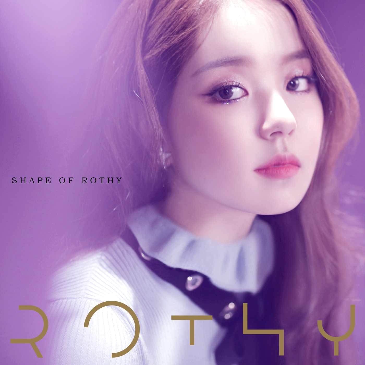 20181002.2325.6 Rothy - Shape of Rothy (FLAC) cover.jpg