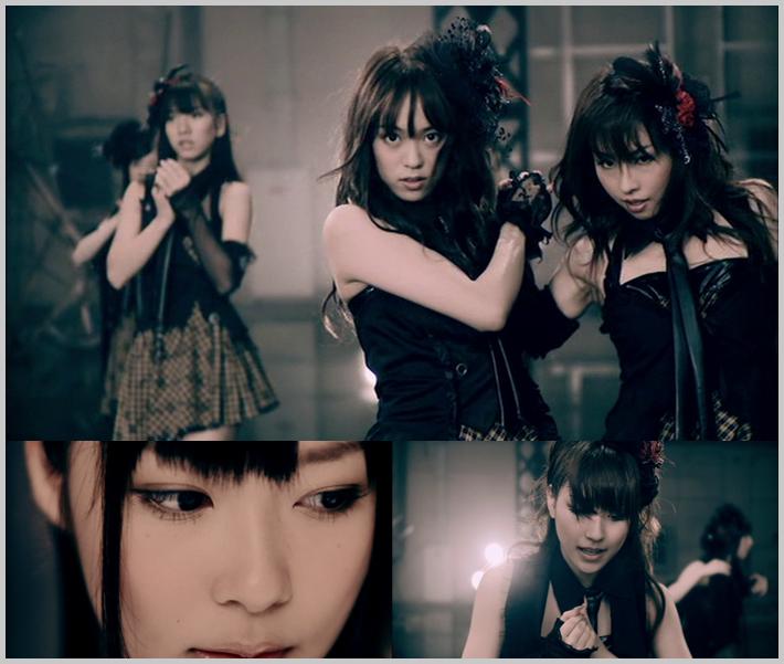 20181006.0059.05 AKB48 - Tobenai Agehachou (PV) (JPOP.ru).vob.png