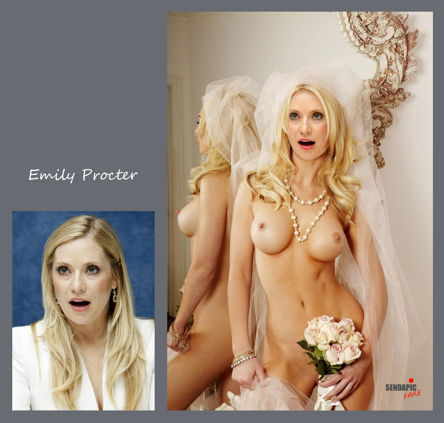 Inuyasha xxx emily procter sex videos teachers
