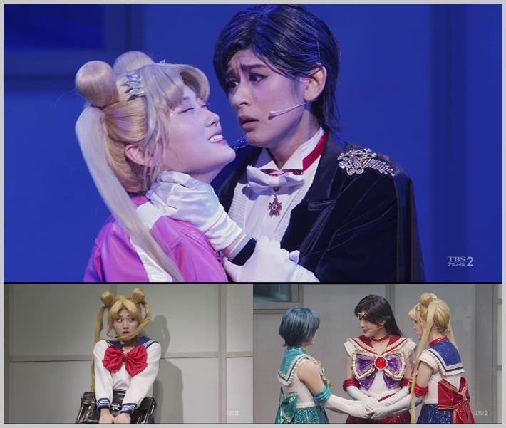 20181006.1841.2 Nogizaka46 - Musical ''Bishoujo Senshi Sailor Moon'' Team Moon (TBS2 2018.09.30) (JPOP.ru).ts.png