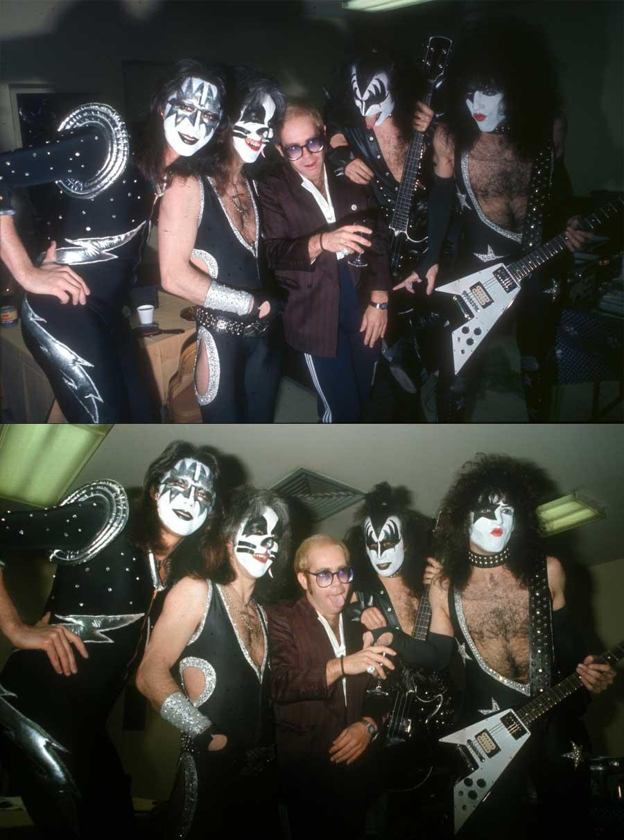 Ace-Frehley-Peter-Criss-Elton-John-Gene-Simmons-and-Paul-Stanley-1976.jpg