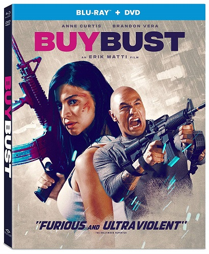 Buybust 2018 BDRip XviD AC3-EVO