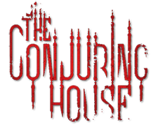 The Conjuring House [v 1.0.4] (2018) PC | Repack от xatab