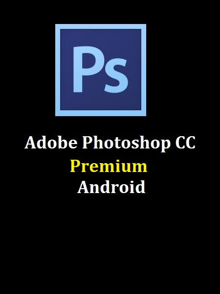 Adobe Photoshop ExpressPhoto Editor Collage Maker v5.4.526 Premium Apk