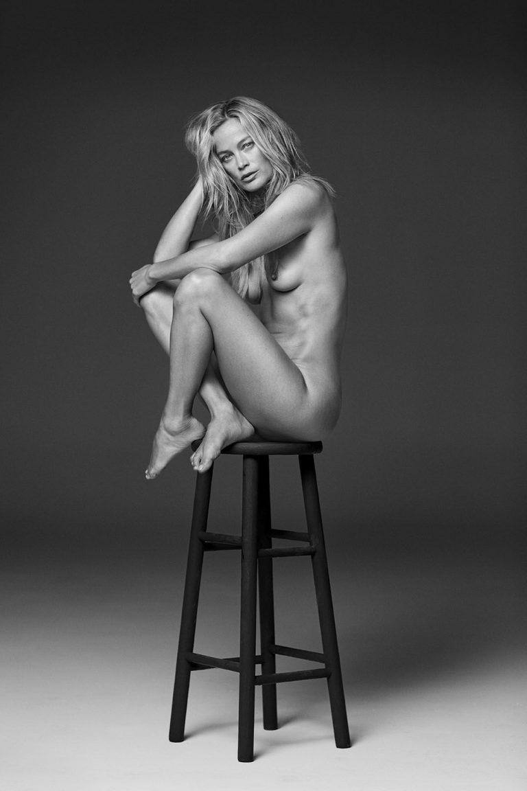Carolyn-Murphy-Nude-thefappeningblog.com_-768x1152.jpg