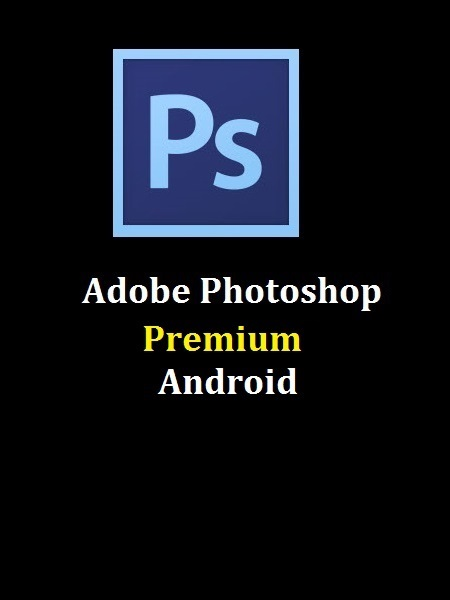 Adobe Photoshop Express Photo Editor Collage Maker v5.4.526 Premium Apk
