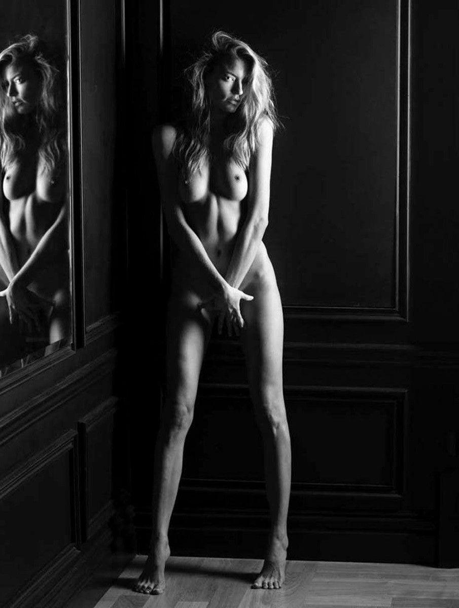 0919040302154_0_Martha-Hunt-Naked-thefappeningblog.com_.jpg