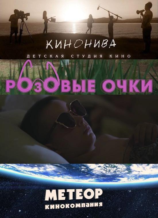 https//i2.imageban.ru/out/2018/10/22/fd83d98a94d8a6144eab1c0e5a9cbd71.jpg
