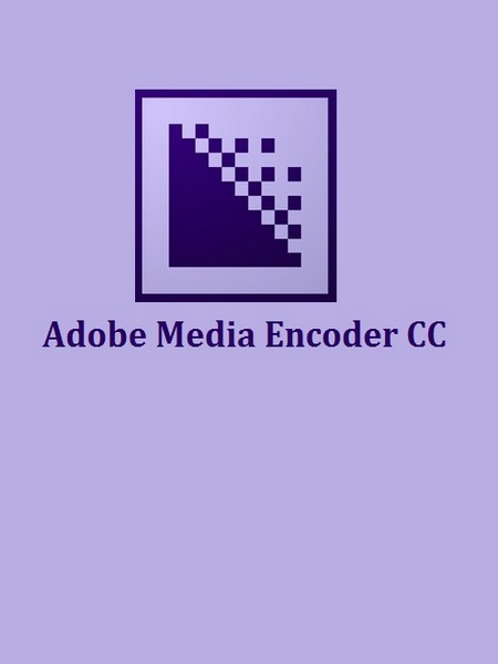 Adobe Media Encoder CC 2019 v13.0.0 (x64)