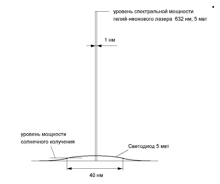 https://i2.imageban.ru/out/2018/10/27/bb2fd9910cfd1156dba2ff78ed2d6481.jpg