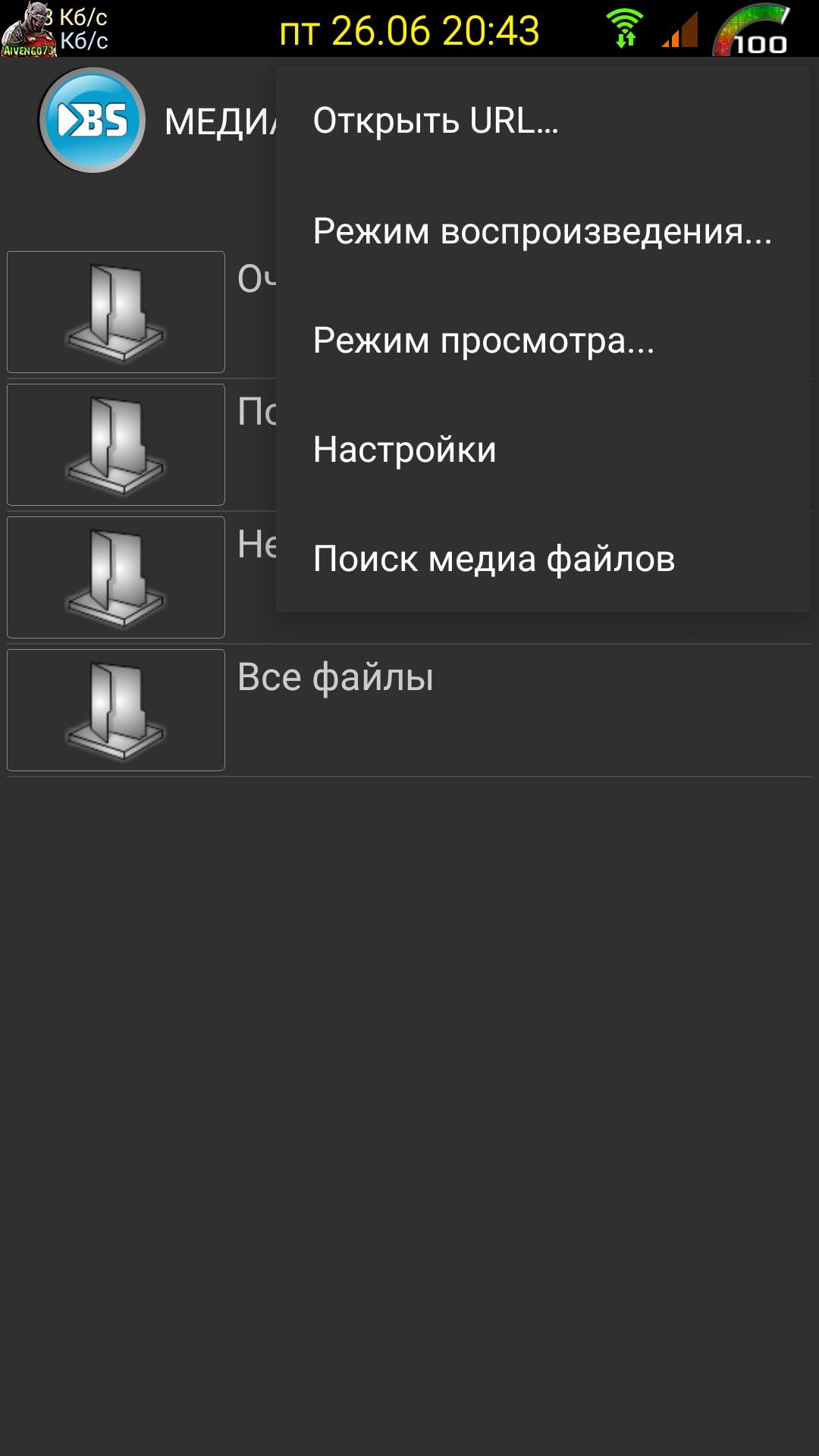 4950704a0f2f280550d45ad88c25fc35.jpg