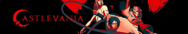 Castlevania S02 PROPER 1080p WEB x264-SKGTV