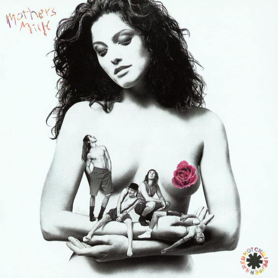 red-hot-chili-peppers-mothers-milk-119453.jpg