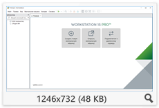 VMware Workstation 15 Pro v15.0.0 Build 10134415 + VMware-tools (2018) PC