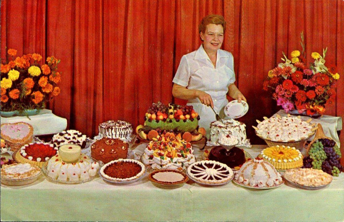 vintage-buffet-14-1200x773.jpg