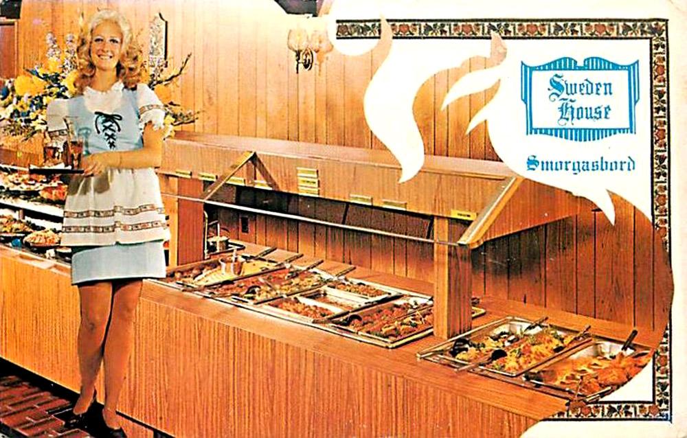 vintage-buffet-4.jpg