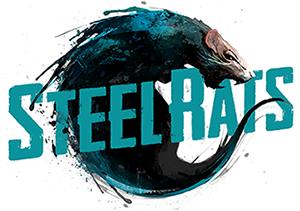 Steel Rats (2018) PC | Repack от xatab