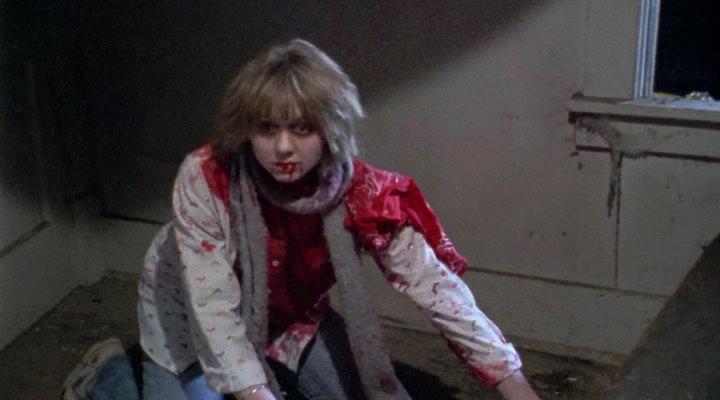 Пожиратель плоти (1988. Flesheater).avi_snapshot_00.33.48.png