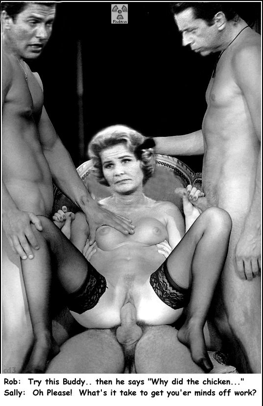 amateur-female-tyler-moore-porn-bent