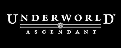 Underworld Ascendant (2018) PC | Repack от xatab