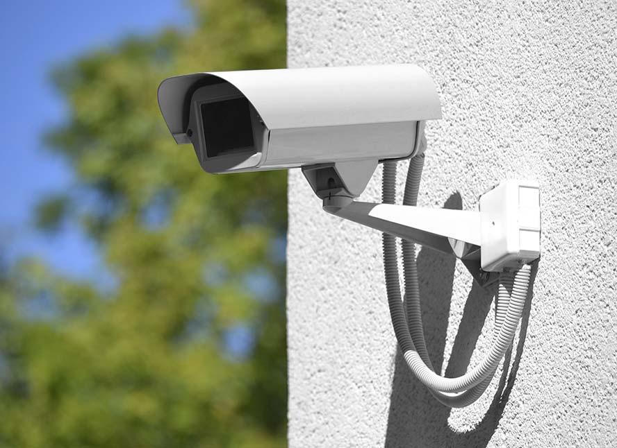 Какую камеру купить для наружного видеонаблюдения