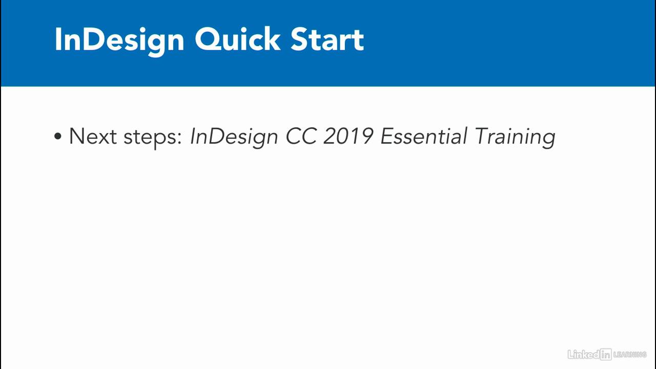 0301.Next steps.jpg