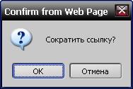 https://i2.imageban.ru/out/2018/11/17/f042a83eee8a44418abce9221df4bfa3.jpg