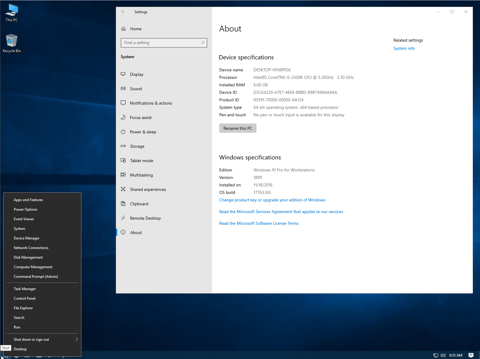 W 10 Pro for Workstations (En) 007.PNG