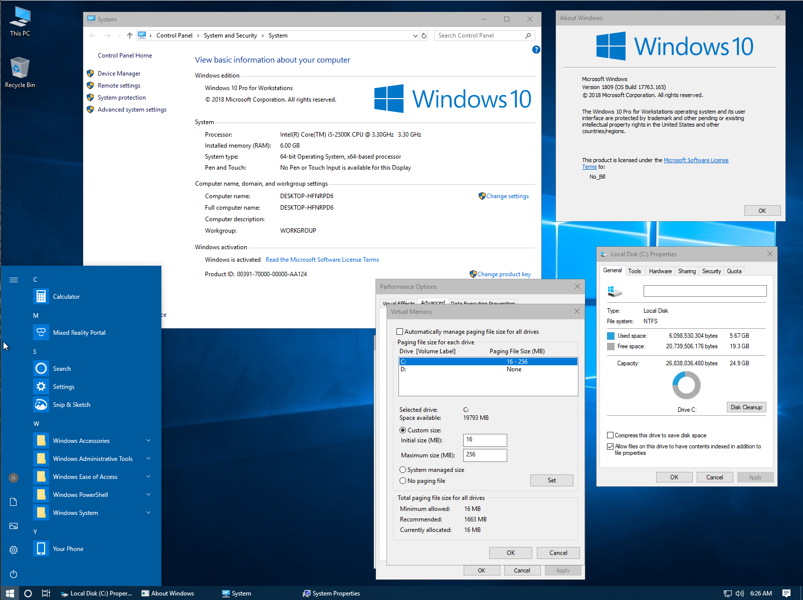 W 10 Pro for Workstations (En) 005.PNG