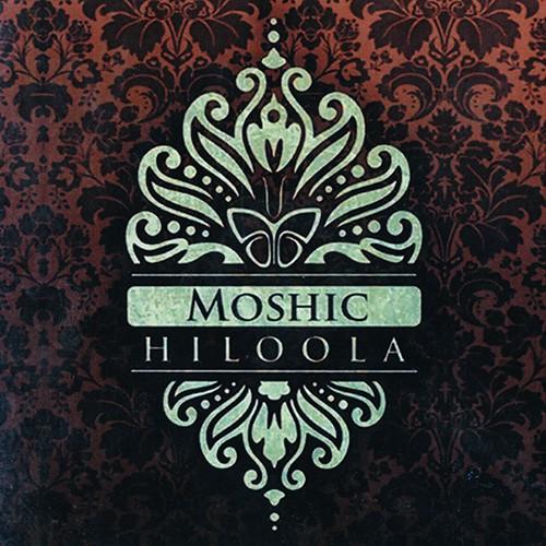(ProgressiveHouse, Downtempo) [3xCD] VA - Moshic - Hiloola - 2008, FLAC (tracks+.cue), lossless