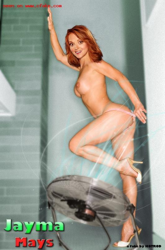 cyberskin-cock-jayma-mays-nude