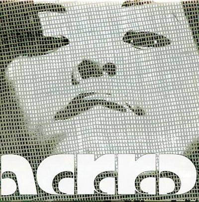 20181121.1206.6 Nokko - Rhyming Cafe (1996) cover.jpg