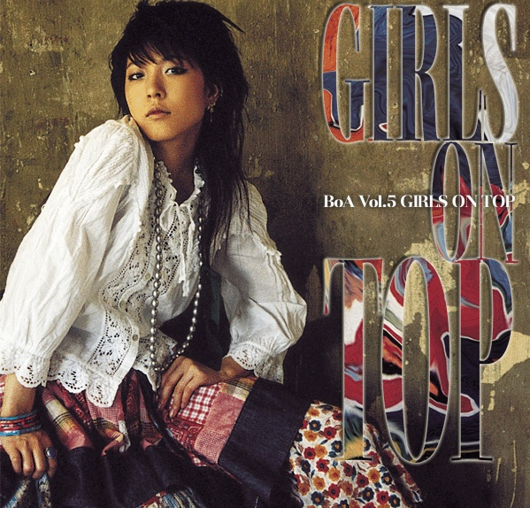 20181123.1716.3 BoA - Girls on Top cover.jpg